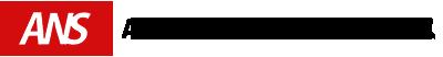 株式会社AICHIネットワークサービス
